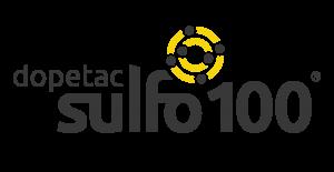 dopetac sulfo 100