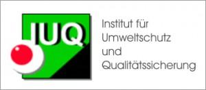 Institut für Umweltschutz und Qualitätssicherung